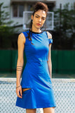 Women's Active Wear Dress