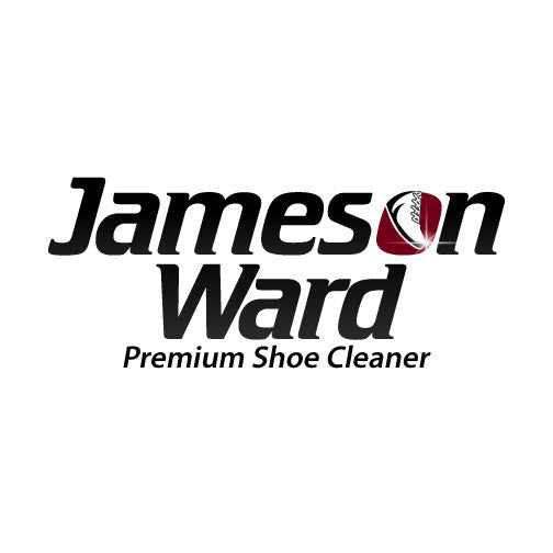 First post - Reposted! Jameson Ward Premim Shoe Cleaner is Making Noise In The Market