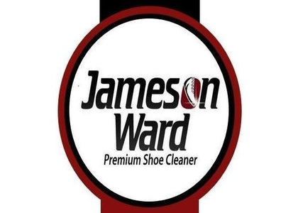 Jameson Ward Premium Shoe Cleaner And Gift Cards