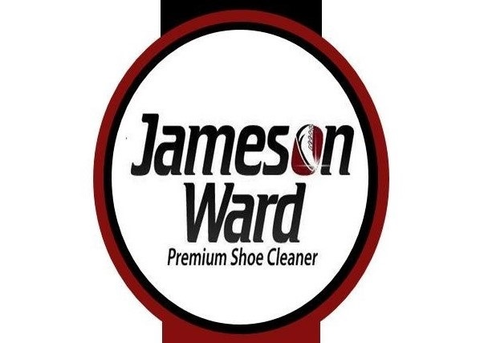 Jameson Ward Premium Shoe Cleaner And More