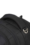 RUIGOR ICON 78 Laptop Backpack Black