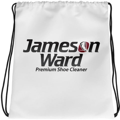 [Shoe Cleaner] - Jameson Ward Premium Shoe Cleaner