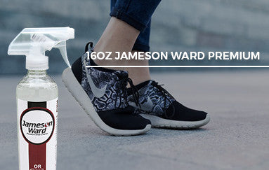 SHOE/SNEAKER CLEANER BEST AVAILABLE - OUR CUSTOMERS ARE RAVING ABOUT OUR PRODUCT