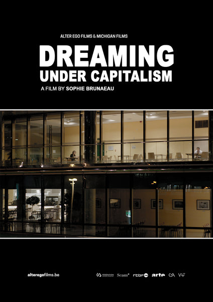 Dreaming Under Capitalism