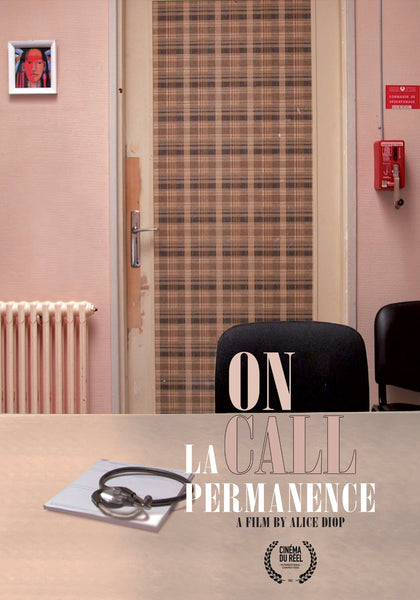 On Call (La permanence)