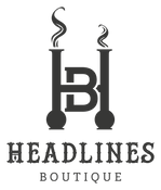 Headlines Boutique - Nashua, NH