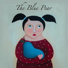visit The Blue Pear - Ouray, CO