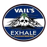 visit Vail's Exhale - Eagle-Vail, CO