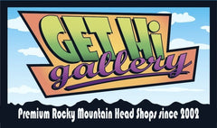 visit Get Hi Gallery - Eagle-Vail, CO