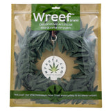 Wreefs Wreath packaging - front