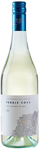 Pebble Cove Sauvignon Blanc 2019