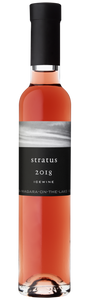 Stratus Red Icewine 2018 - 95 points Wine Enthusiast