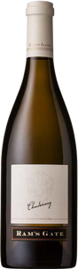 2017 Ram's Gate Chardonnay Hyde Vineyard