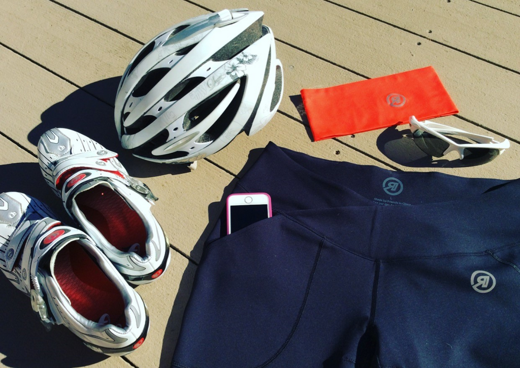 4 Ways to Prepare for Race Season