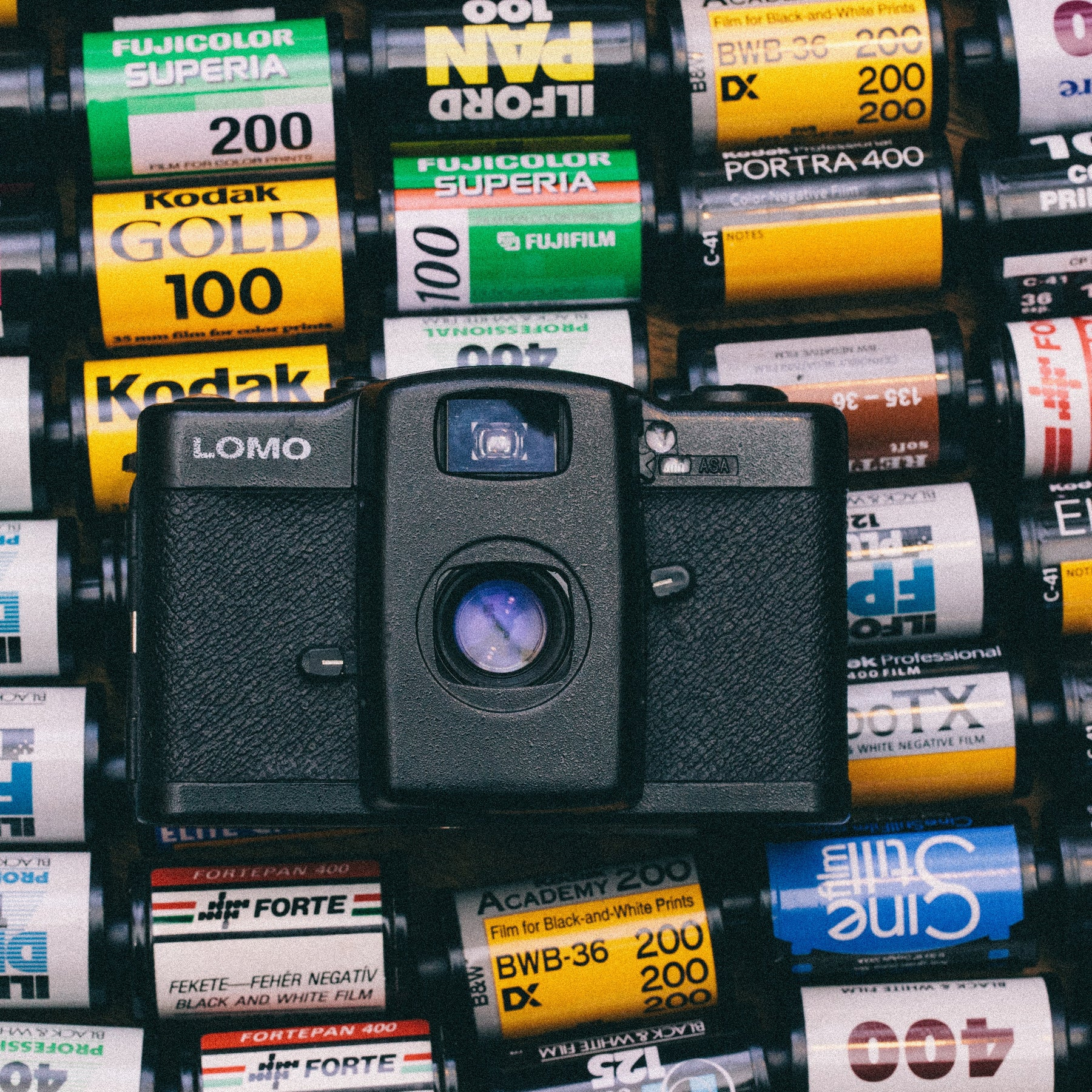 Traveling With Lithium Batteries: Why It's Annoying to Photographers