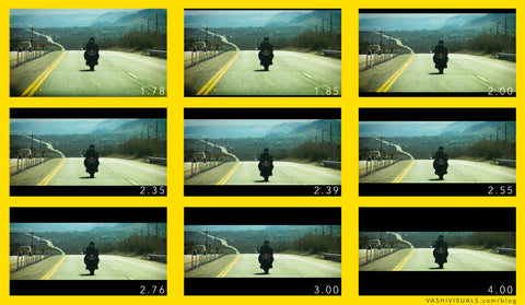 different types of camera shots, elements of cinematography, establishing shot definition, extreme close up shot definition, film composition rules,  film frame composition, film shooting techniques , how to shoot video, music video camera equipment, photography composition, photography composition techniques, photography composition tips, rule of thirds cinematography, rule of thirds images, rule of thirds photography definition, rule of thirds portrait photography, rule of thirds videography, rules of cinematography, shot composition in film,  video shooting techniques