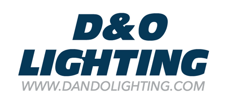 D&O Lighting