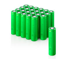 3.	battery disposal,  battery recycling,  battery recycling near me,  can i throw batteries in the garbage, can you recycle batteries, can you throw away batteries, can you throw batteries in the garbage, how to dispose of batteries, how to recycle batteries, how to throw away batteries, lead acid battery recycling, used batteries, used batteries near me, where can i dispose of batteries, where can i recycle batteries, where can you recycle batteries, where do you throw away batteries, where to dispose of batteries, where to recycle alkaline batteries, where to recycle batterie
