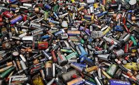 3.	battery disposal,  battery recycling,  battery recycling near me,  can i throw batteries in the garbage, can you recycle batteries, can you throw away batteries, can you throw batteries in the garbage, how to dispose of batteries, how to recycle batteries, how to throw away batteries, lead acid battery recycling, used batteries, used batteries near me, where can i dispose of batteries, where can i recycle batteries, where can you recycle batteries, where do you throw away batteries, where to dispose of batteries, where to recycle alkaline batteries, where to recycle batteries