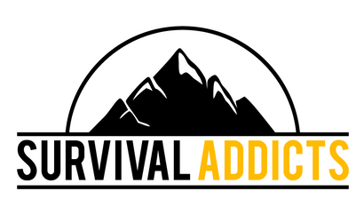 SurvivalAddicts