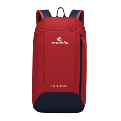 SA Outdoor Sports Bag