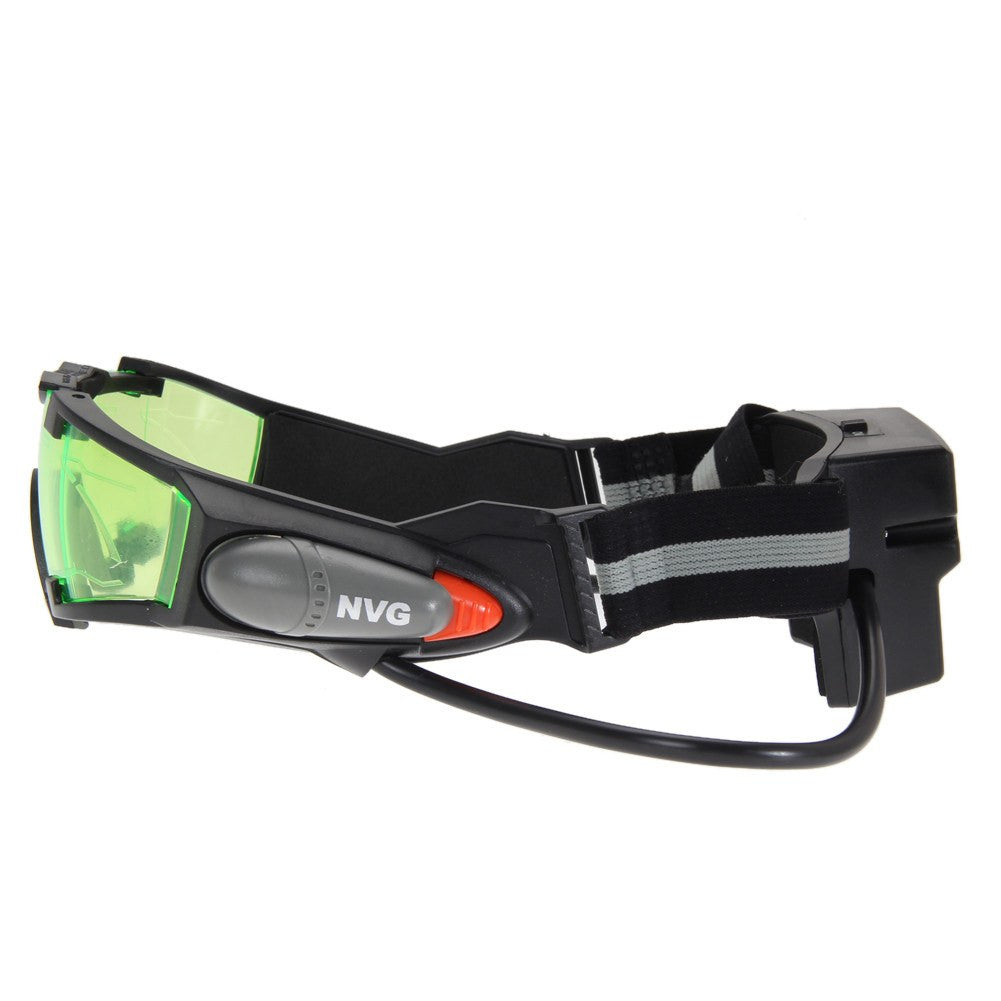 SA Night Vision Goggles