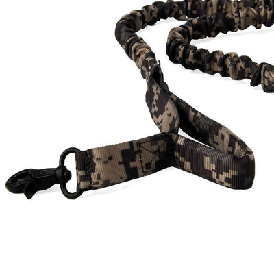 Canine Tactical Leash