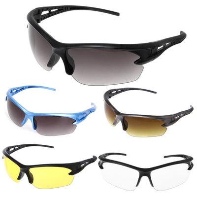 SA Stylish Sunglasses For Outdoor Activity
