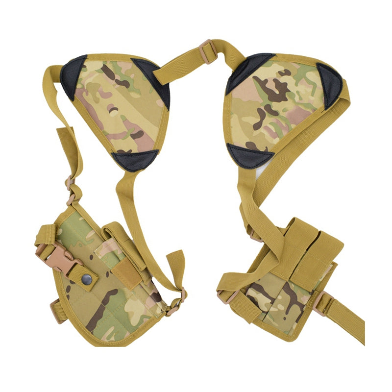 SA Outdoor Tactical Shoulder Holster