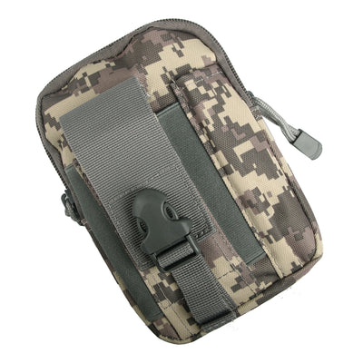 SA Tactical Waist Bag