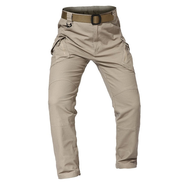 SA Tactical Pants