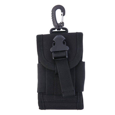 SA Tactical Bag for Mobile Phone