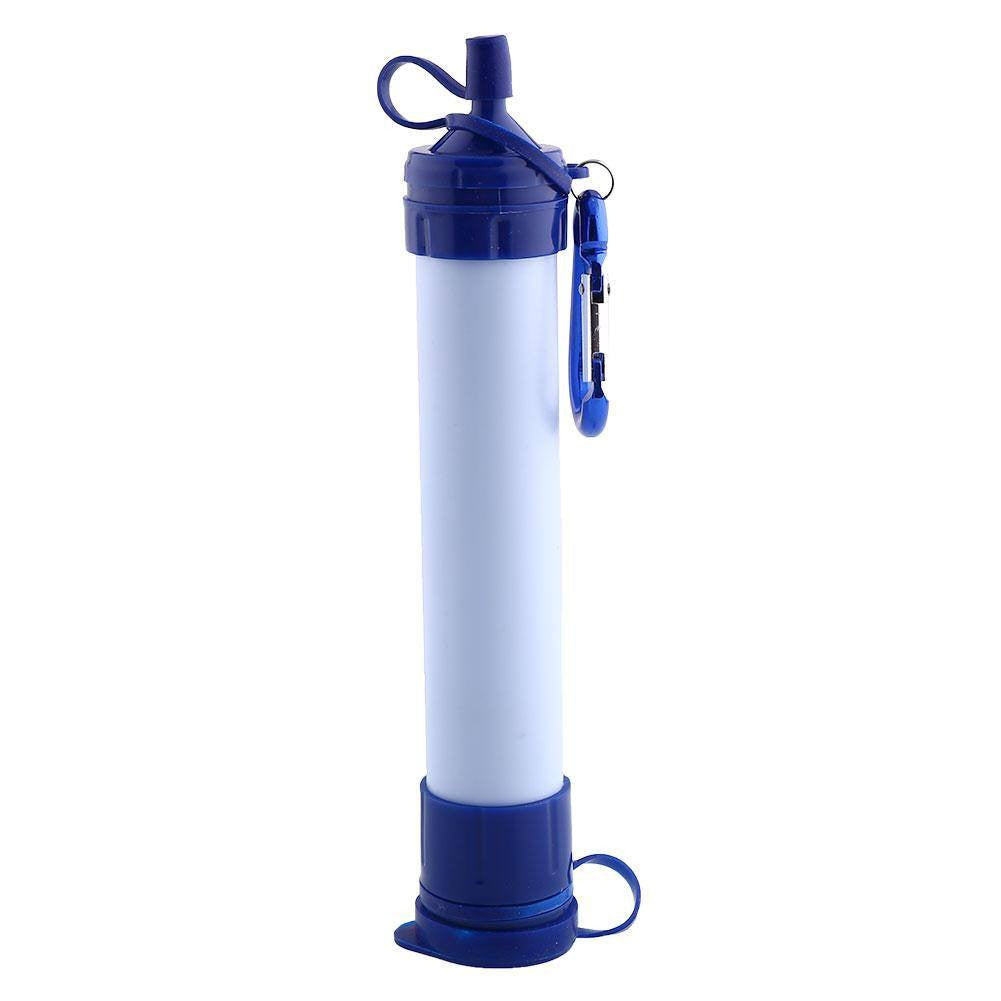 SA Outdoor Waterstraw Portable Personal Water Filter