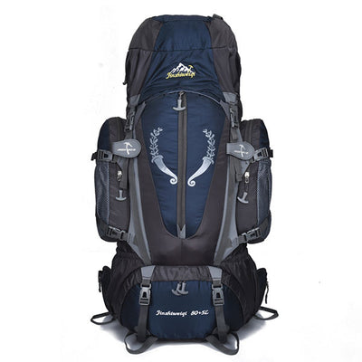 SA 85L Large Multi-purpose Outdoor Travel Backpack