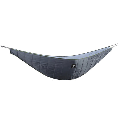 SA Lightweight Full Length Winter Hammock