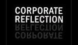 Buy Corporate Reflection clothing from Valerie Travers embroidery and screen printing Corporate Uniform