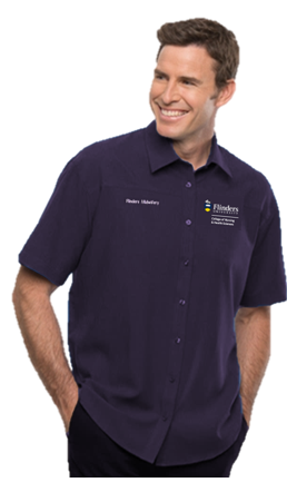 Mens MIDWIFERY Shirt