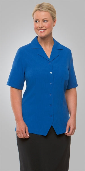 Ladies NURSING Overblouse