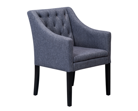 EDINA DINING CHAIR