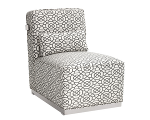 FRANCISCA CHAIR DIAMOND