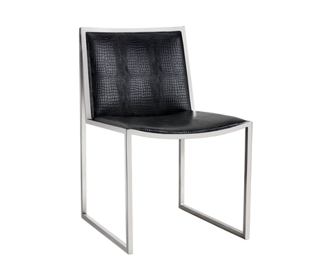 TAVIN DINING CHAIR SET OF 2