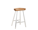 LAYTON COUNTER STOOL