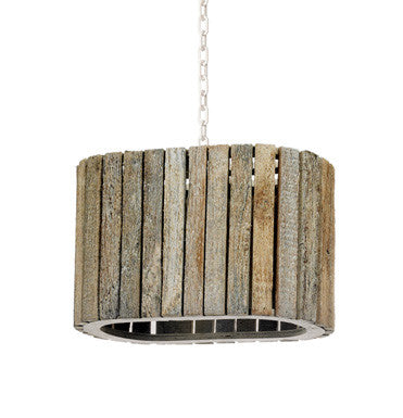 Go Home Schleppers Light/pendant 14024