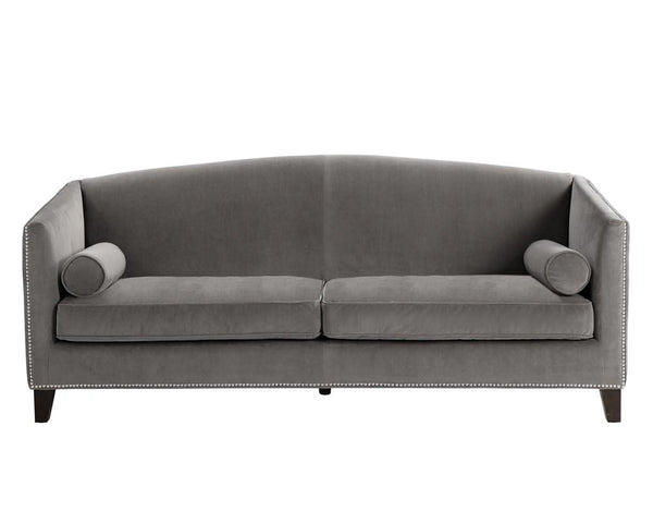 DONCIA SOFA - Intrustic home decor