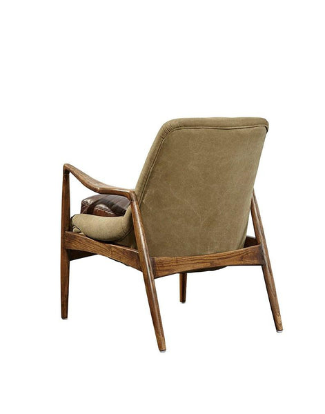 Finlay Arm Chair