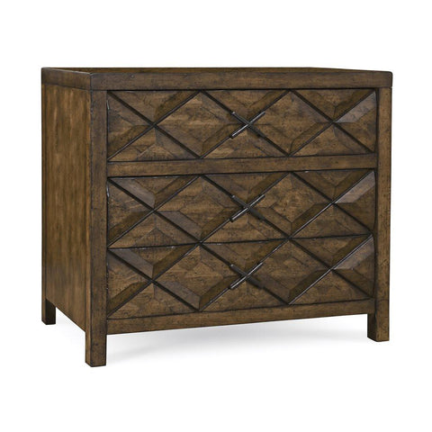 Echo Park Bachelor Chest - Intrustic home decor