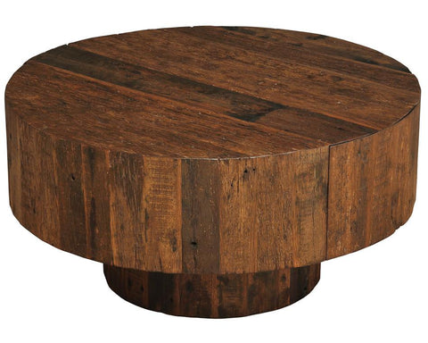 Georgiana Cocktail Table - Intrustic home decor