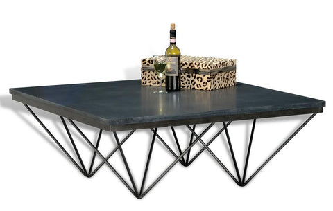 Kerrick Coffee Table