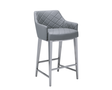 EDYTHE COUNTER STOOL