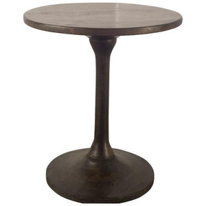 Renato End Table